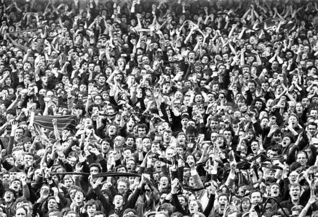 Celtic_fans_1970